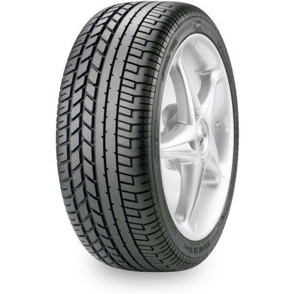 Pirelli P Zero Asimmetrico ( 285/45 ZR18 103Y )