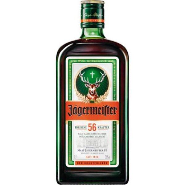 Jägermeister (62720)