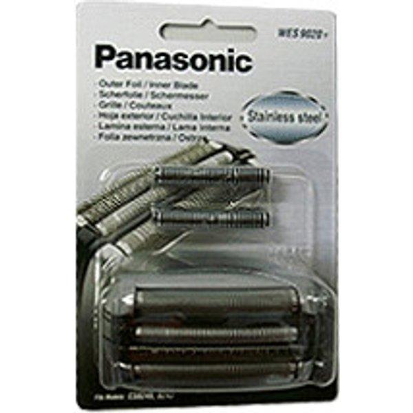 Panasonic Zubehör WES9020