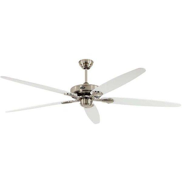 Ventilateur de plafond Classic Royal 180 (518016)