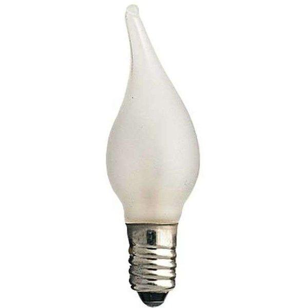 Ampoule de rechange 16 V Konstsmide 2690-230 clair E10 3 pc(s)
