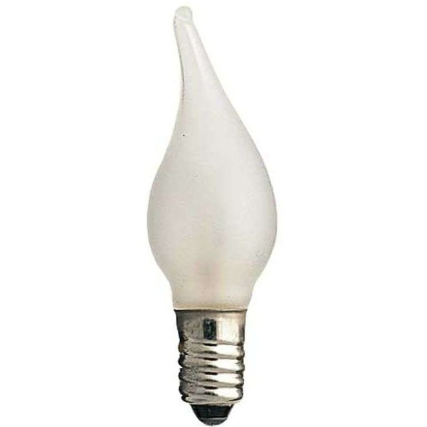 E10 3W 16V Ersatzlampen 3er Pack Windstoß (2690-230)