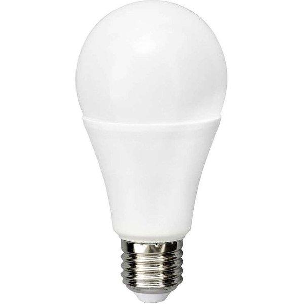 Ampoule LED E27 21W 827, à intensité variable