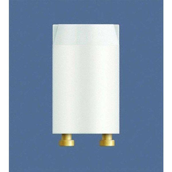 Osram ST 151 Try25 Tube Fluorescent 16XTry25 VDE DSN CEBEC
