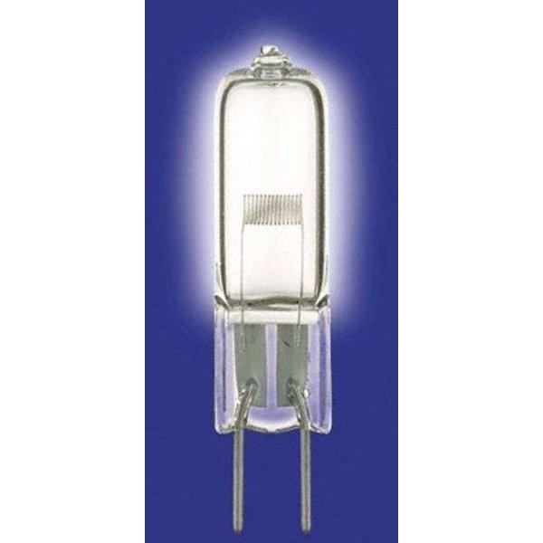 Osram LPE HLX G6.35 24 V - 250 W