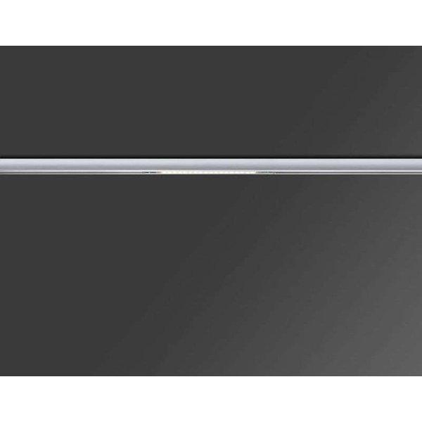 Lampe LED Spot Inline pour rails monophasés URail
