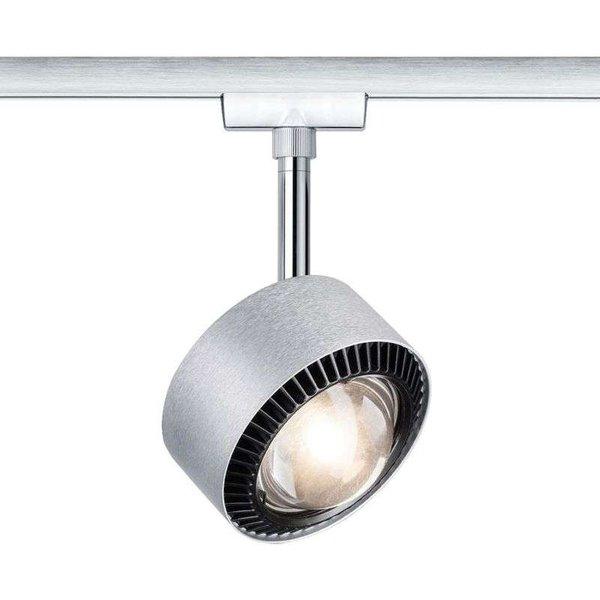 Paulmann VariLine LED-Spot Aldan (95518)