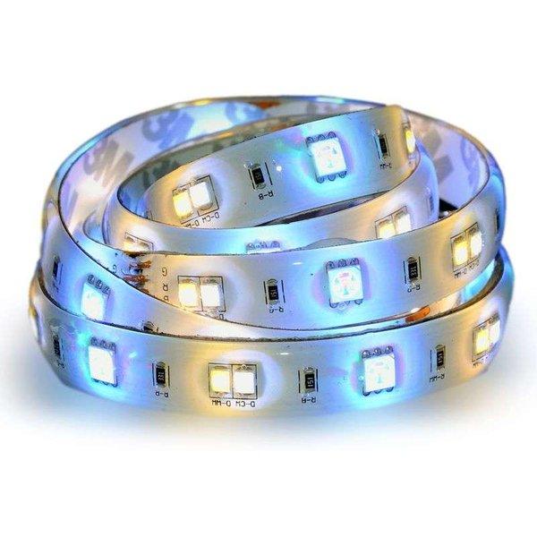 Extension 1m pour ruban LED AwoX couleur (SSL-C361E)