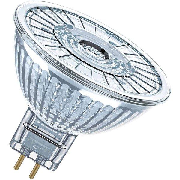 OSRAM LED Star MR16 - Ampoule LED (4052899957756)