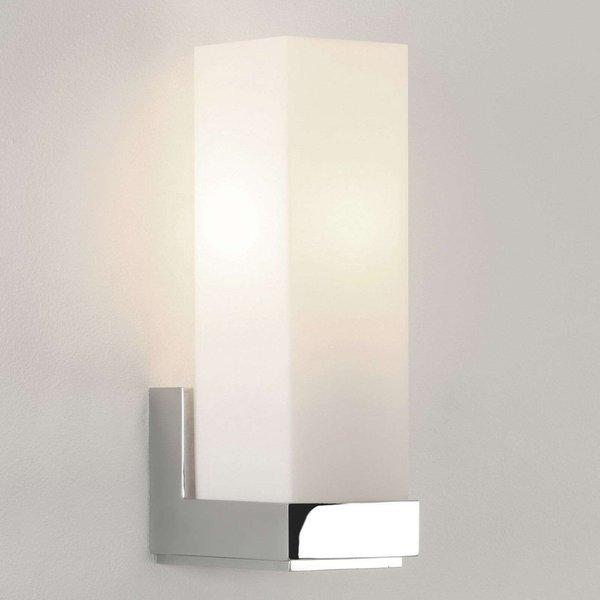 Astro 1169001 Taketa Modern Rectangular Bathroom Wall Light