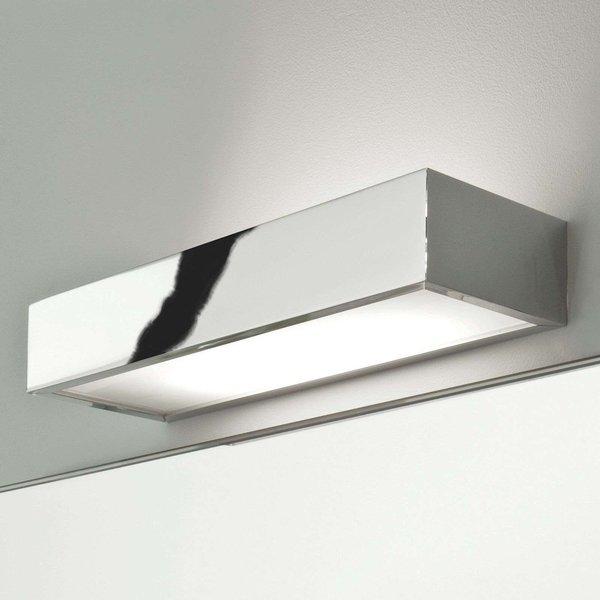 Astro 1116001 Tallin 300 Low Energy Bathroom Wall Light, IP44