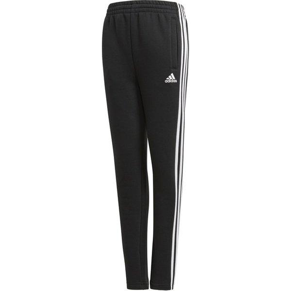 Pantalon de sport 4 - 16 ans (BQ2832)