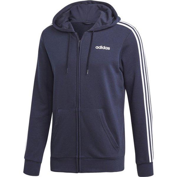 Sweat Essentials 3 bandes Adidas