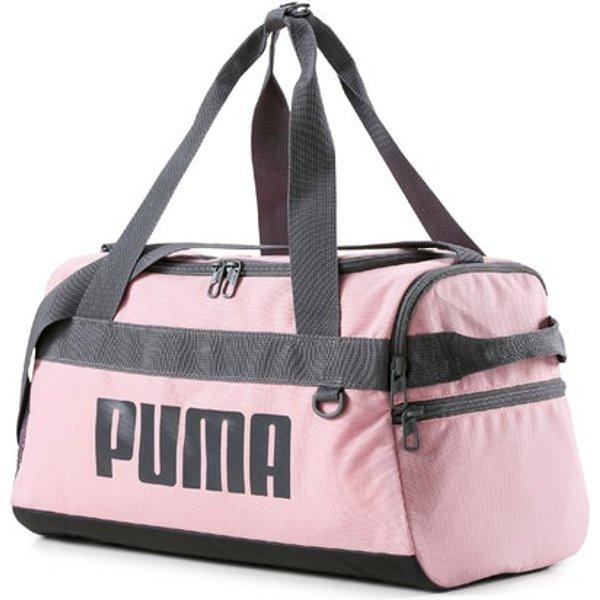 Puma Callenger Duffel Bag Größe XS Sporttasche rosa