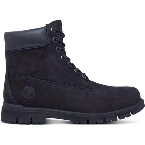 Timberland Radford 6inch Chaussures de ville Hommes