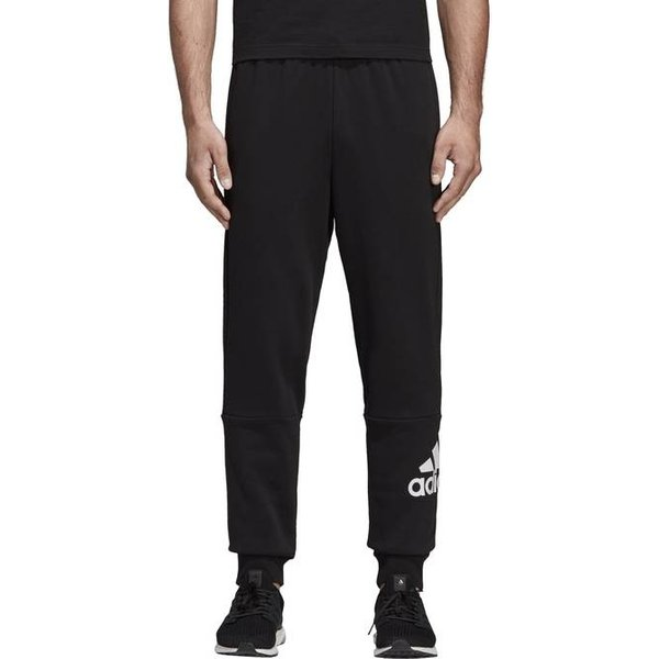 adidas MH Badge of Sport Pant Jogginghose (DQ1445)