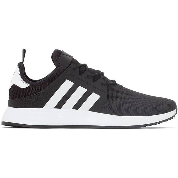 Adidas X_ PLR core black/ftwr white/core black (BY8688)