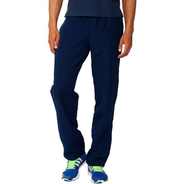 adidas Sport Essentials Stanford Basic Pants Men black