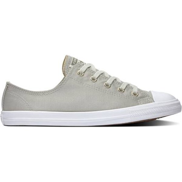 Converse Sneaker »Chuck Taylor All Star Dainty«