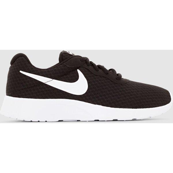 Sneakers TANJUN (812654-011)