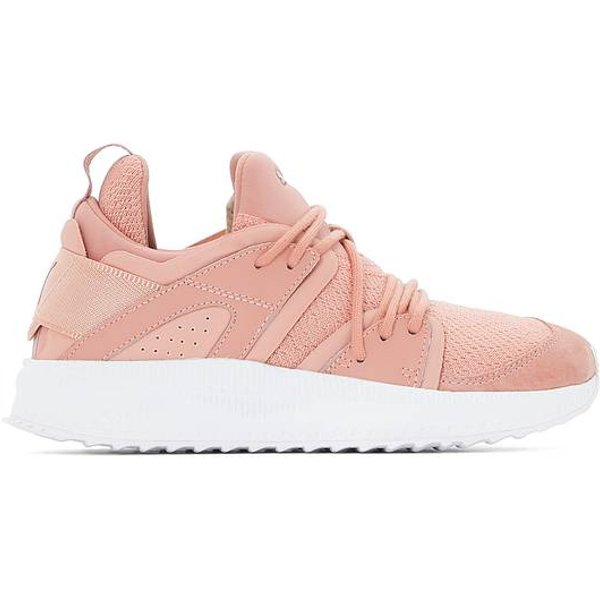 Puma WNS TSUGI BLAZE Chaussures Mode Sneakers Femme