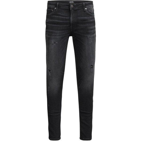 Jean 73cm skinny