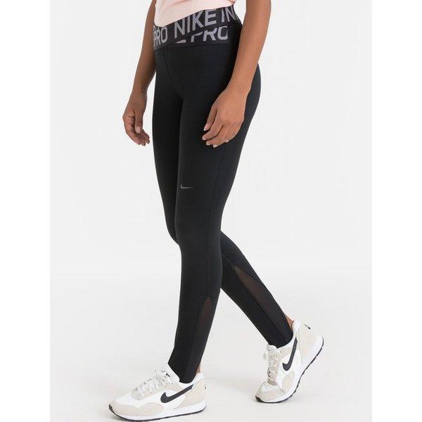Pantalon de sport (BV6189-010)