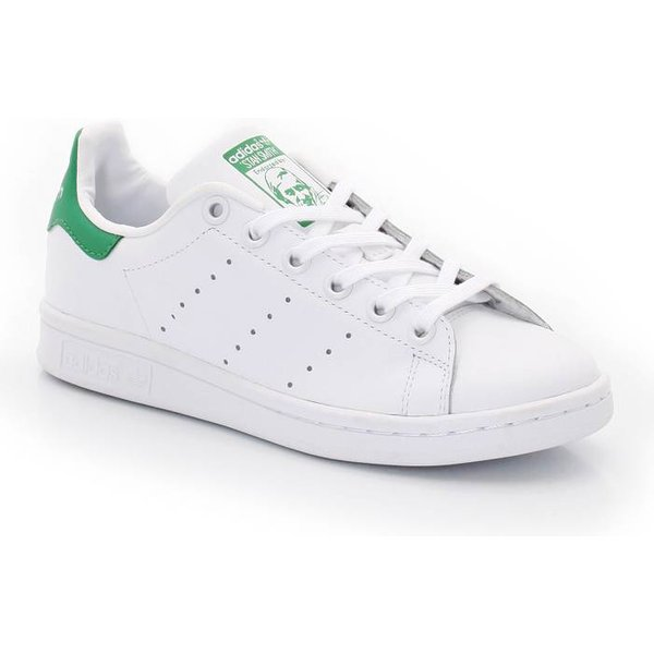 Chaussures casual Stan Smith adidas Originals