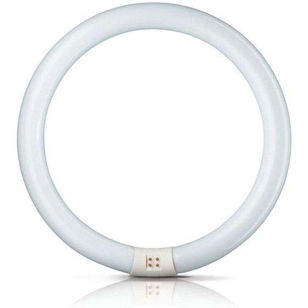 Tube fluo rond G10q 40W 840 Master Circular TL-E