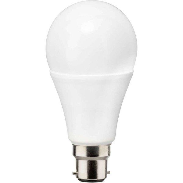 Ampoule LED B22d 12W 840 (4018412336903)