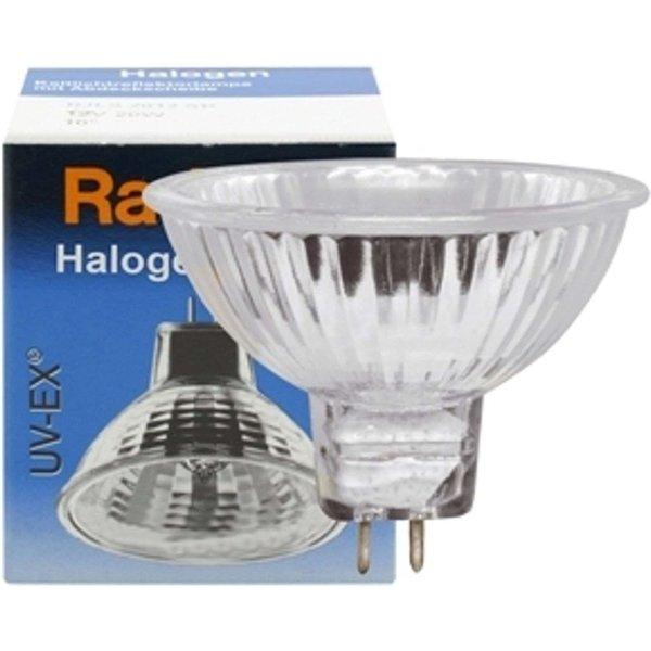 GU5,3 MR16 35W Halogen lamp IRC 60