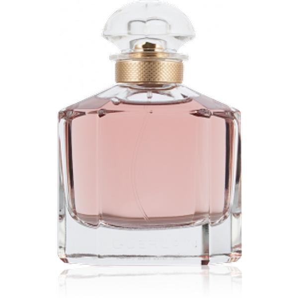Mon Guerlain by Guerlain Eau de Parfum Spray 50 ml