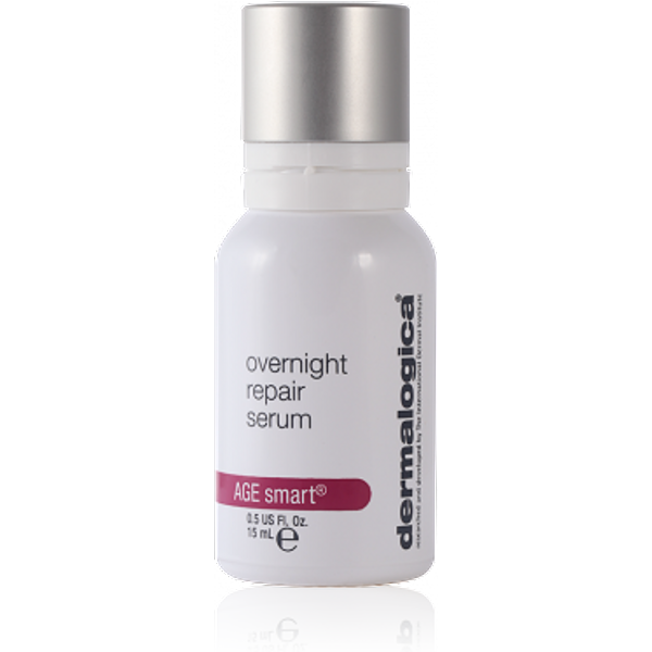 Dermalogica Overnight Repair Serum (15ml) (110207)