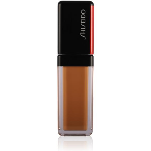 Synchro Skin Self-Refreshing - Liquid Concealer Medium 304