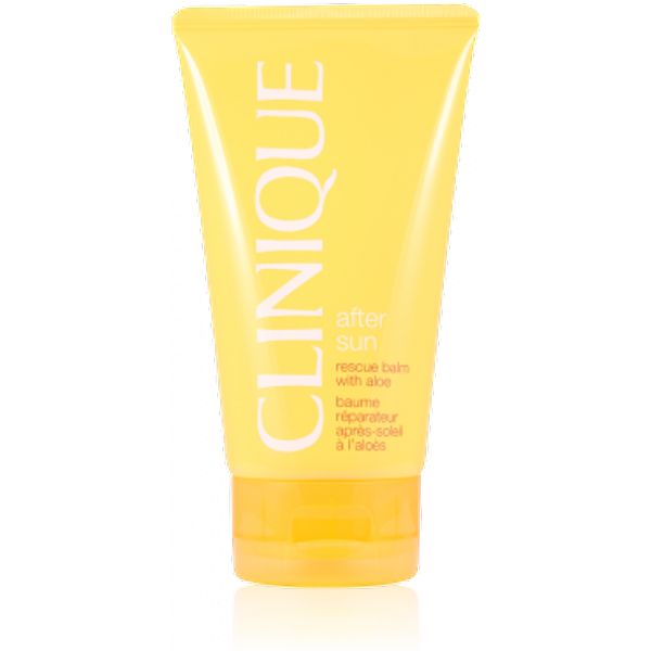 Clinique Sun - After Sun Rescue Balm
