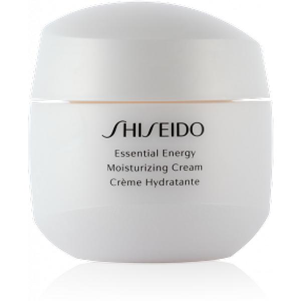 Essential Energy - Moisturizing Cream (10114321301)