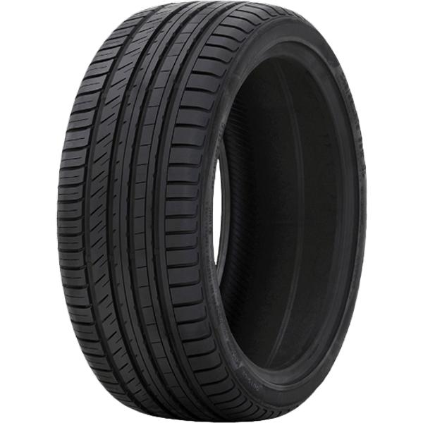 Michelin Primacy 4 ( 225/55 R17 101Y XL * )