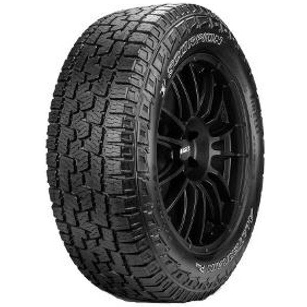 Pirelli S-A/T+XL 255/55 R19 111H auto Pneus été Pneus 2725400