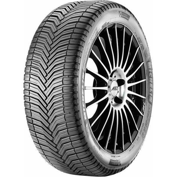 Michelin CrossClimate + ( 205/55 R16 91H )