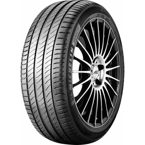 Michelin Primacy 4 ( 225/45 R17 94V XL S1 )