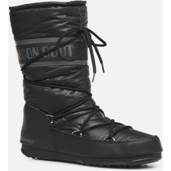 Moon Boot 24009100 Taille 36   Femmes