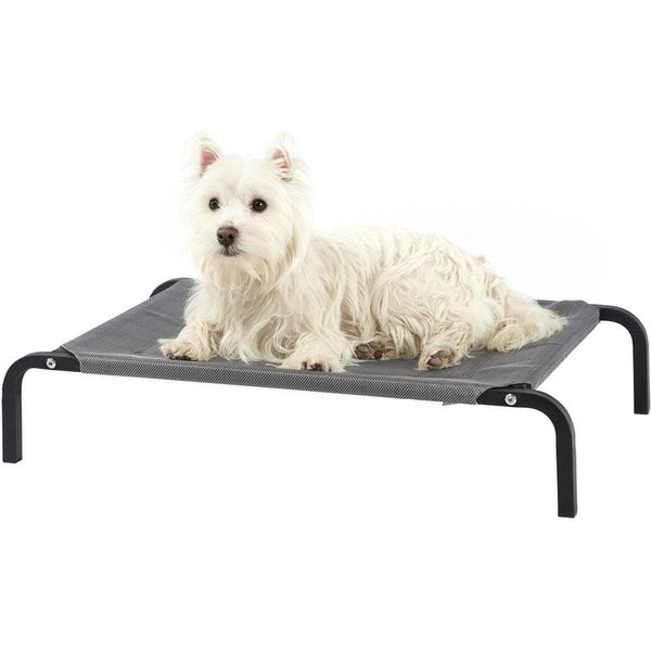 Bunty Elevated Raised Dog Bed Small