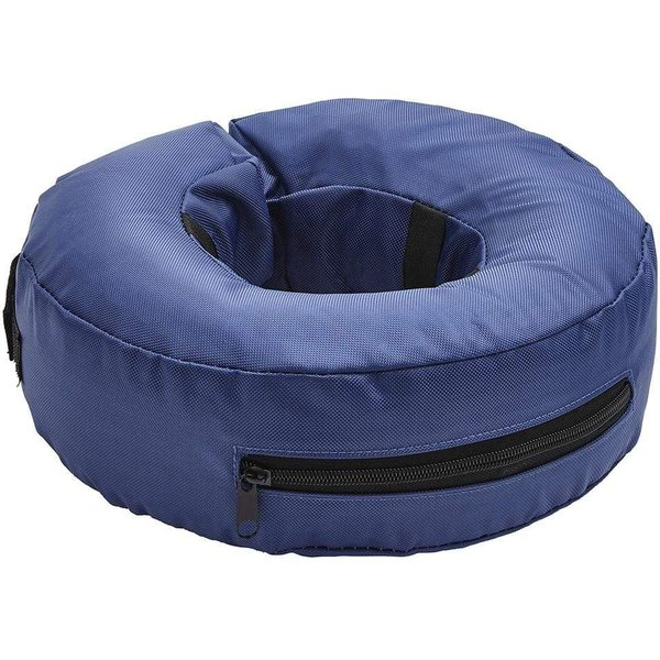 Inflatable Dog Collar Extra Large
