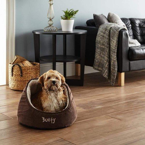Bunty Snuggery Cat Bed