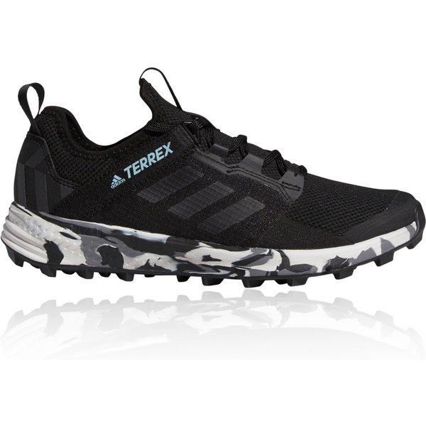 Terrex Agravic Speed chaussures de course femmes