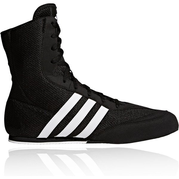 adidas Box Hog Boxing Shoes - AW20