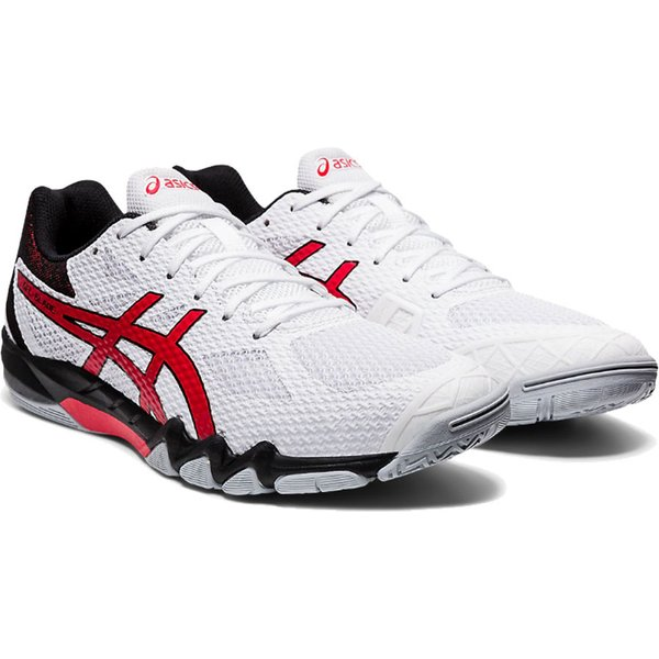 ASICS Gel-Blade 7 Indoor Court Shoes - AW20