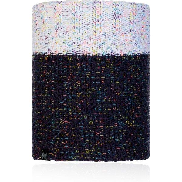 Buff Knitted Polar Neck Warmer - AW20