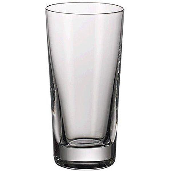Villeroy & Boch Purismo Bar Shot Glass, Set of 2