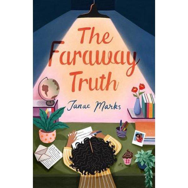The Faraway Truth